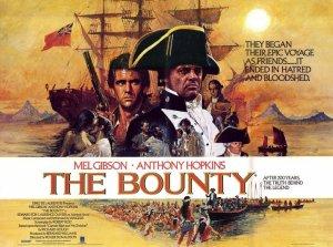 Bounty 5