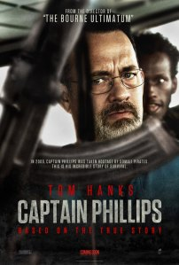Captain Phillips 1