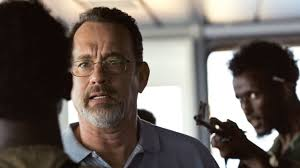 Captain Phillips 3