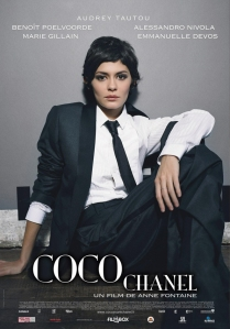 Coco Before Chanel 1