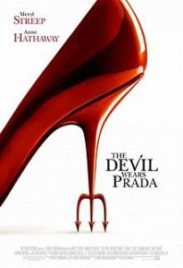 Devil Wears Prada 1