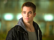 Jack Ryan Shadow Recruit 4