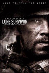 Lone Survivor 10