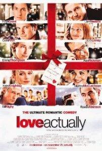 Love Actually 1