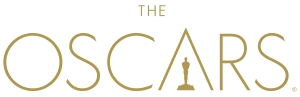 Oscars 2014 1