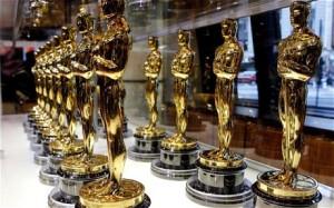 Oscars 2014 3