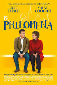 Philomena 1