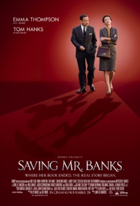 Saving Mr Banks 6