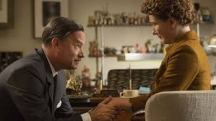Saving Mr Banks 7