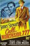 Call Northside 777 1