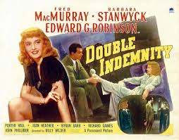 Double Indemnity 2