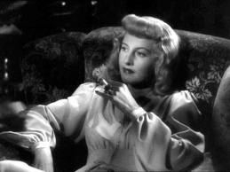 Double Indemnity 7