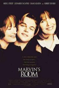 Marvin's Room 1