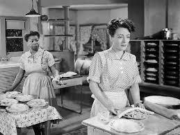 Mildred Pierce 2