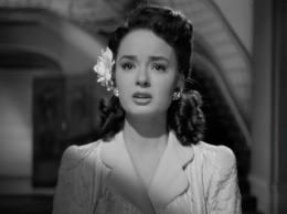 Mildred Pierce 4