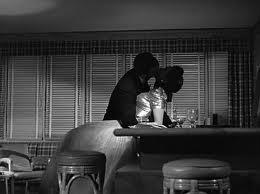 Mildred Pierce 6