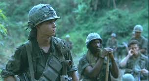 Platoon 6