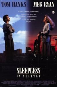 Sleepless in Seattle 1
