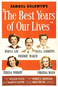 The Best Years of Our Lives 4