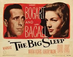The Big Sleep 1