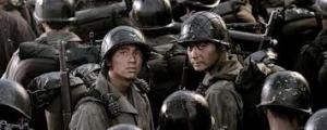 The Brotherhood of War 2