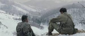 The Brotherhood of War 5