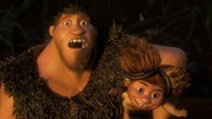 The Croods 5