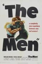 The Men 1