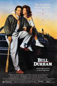 Bull Durham 6