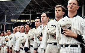 Eight Men Out 3
