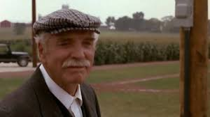 Field of Dreams 6