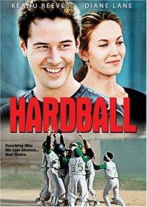 Hard Ball 1
