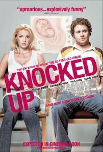 Knocked Up 1