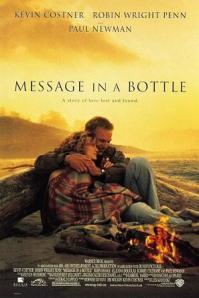 Message in a Bottle 1