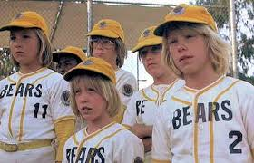 The Bad News Bears 6