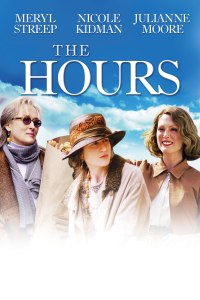 The Hours 6