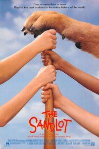 The Sandlot 11