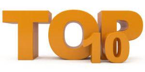 1 Top Ten