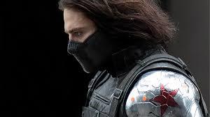 Captain America 2 4