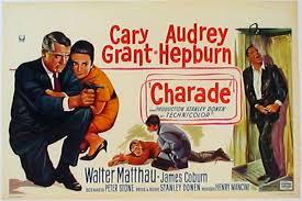 Charade 1