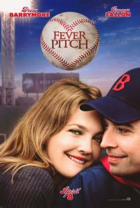Fever Pitch 1