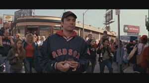 Fever Pitch 3