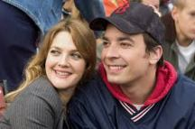 Fever Pitch 4