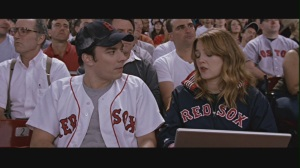 Fever Pitch 7