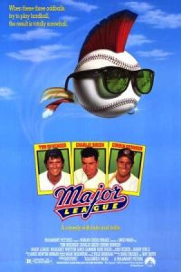 Major League 1