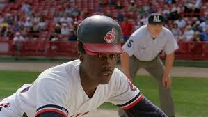 Major League 7