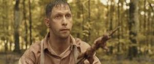 Oh Brother Where Art Thou 10