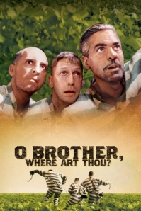 Oh Brother Where Art Thou 11