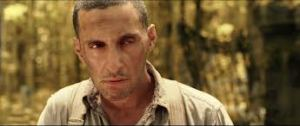Oh Brother Where Art Thou 8