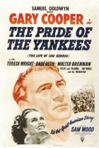 The Pride of the Yankees 1